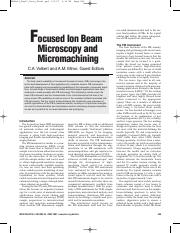 mrs_bulletin_2007_fib_machining.pdf