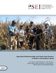 agricultural_biotech_smallscale_east_south_africa