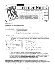 Lecture 7-8