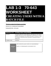 NT2670_Lab1-3_Worksheet.docx