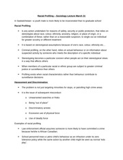 Homework organizer printable