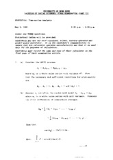 bmit5103 assignment it This paper was prepared upon oum - mba program.