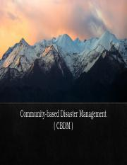 Community-based-Disaster-Management-CBDM-.pptx