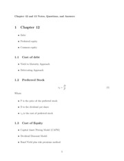 Chapters_12_13_Questions[1]