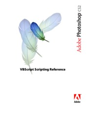 VisualBasic Reference Guide