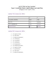 Topic 3 In Class Activities Solutions.pdf