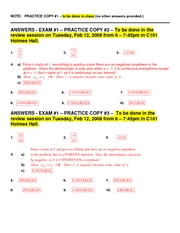 LBS_119_Review_Sheet_BRIEF_ANSWERS_Exam__1