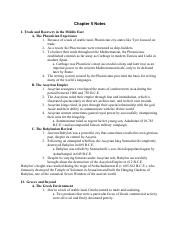 Chapter 5 Notes.pdf