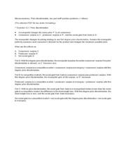 Ashton ak 140 manual