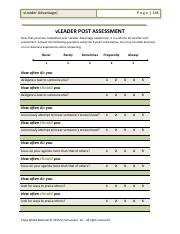 post assessment survey pages 144 to 147.pdf