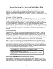 Reading_QuorumSensing_1