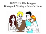 L5-1_Visiting_Friends