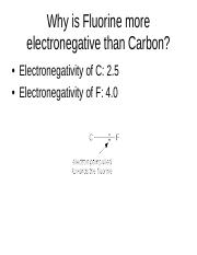 Why_is_fluorine_more_electronegative_than_carbon