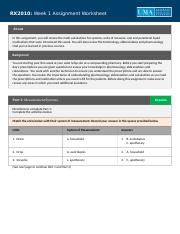 RX2010_Wk1_Worksheet.docx