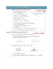 Module 4_find the basic solution in the domain of the   equation.docx
