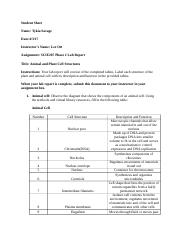 SCIE207_Lab2_worksheet_REV1