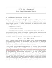 ieor165_lec3