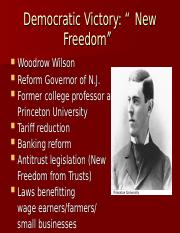 Wilsons_New_Freedom_1.ppt