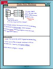 Xodo Document - 1445484378_298__Handout-11-252-1157 - Two-Level