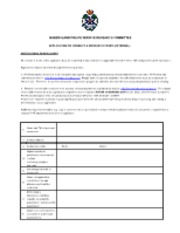 QPS Application_to_Conduct_a_Research_Study_(External)