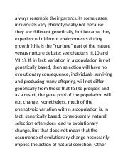 Evolutionary (Page 130-132)