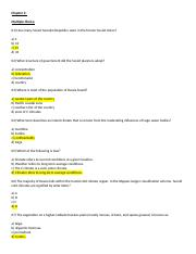 Ch-2-Study-Guide.docx