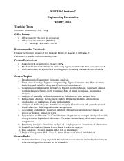 Course outline_document