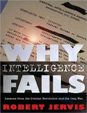 [Robert_Jervis]_Why_Intelligence_Fails._Lessons_fr(BookZZ.org)