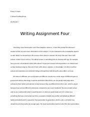 writing assigment 4.docx