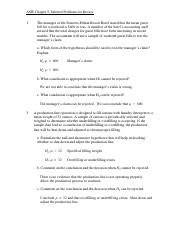 ASW_Ch_9_Selected Review Problems-1[1].pdf