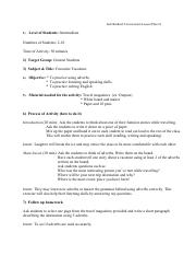 W2 Jadi Kindred's Conversation Lesson Plans-1 & 2.pdf