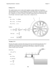 558_Dynamics 11ed Manual