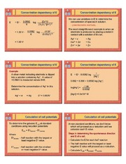13_REDOX_Intro-page7