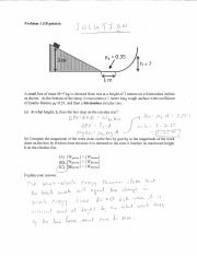 Midterm2_fall2014_solutions.pdf