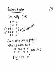 boolean-algebra-notes.pdf