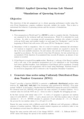 13_EE3313_Lab_Manual_Complete(1)