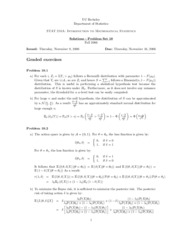 hw10_stat210a_solutions
