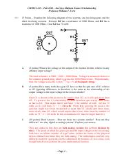 Fall2010_Midterm_1_Solution.pdf
