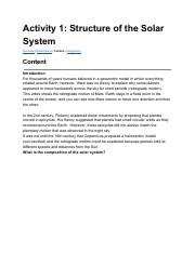 SES4U Structure of the Solar System .pdf