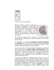Lab 2 Storing Charges (1)