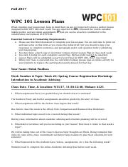 Lesson Plan Week 4.docx