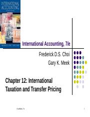 choi_intacct07_ppt12.ppt