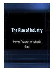 The_Rise_of_Industry.pdf