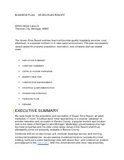 Sample business plan_1.docx