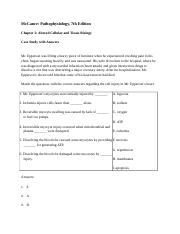 Chapter_02_Answers.rtf