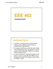 EEE463-Lect10-CombinedCycle.pdf