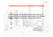 Construction_accounting