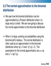 MA025 Foundation Statistics_2013_Part5 (1) 30.pdf