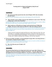 Reading Guide WH Ch 18.docx