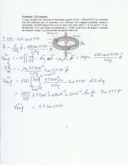 EEC130A Practice Final Solution.pdf